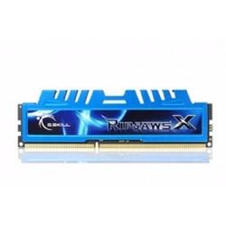 Ram Gskill RipjawsX  DDR3 2GB Bus 1866MHz