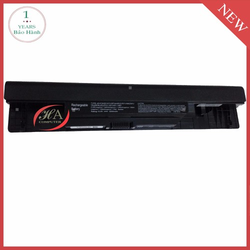 Pin Laptop Dell Inspiron 17 -1764