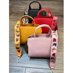 Túi thời trang cao cấp hàng quốc tế