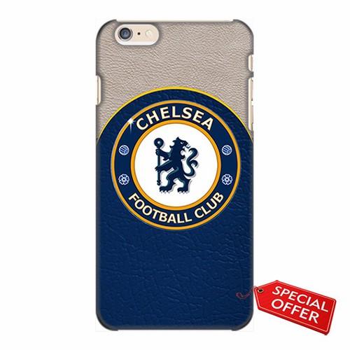 Ốp lưng Iphone 6 Plus_6S Plus_Chelsea FC_5 - 10444675 , 7133048 , 15_7133048 , 99000 , Op-lung-Iphone-6-Plus_6S-Plus_Chelsea-FC_5-15_7133048 , sendo.vn , Ốp lưng Iphone 6 Plus_6S Plus_Chelsea FC_5