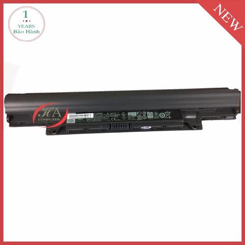 Pin Laptop Dell Latitude 3350 - 10444792 , 7135291 , 15_7135291 , 850000 , Pin-Laptop-Dell-Latitude-3350-15_7135291 , sendo.vn , Pin Laptop Dell Latitude 3350
