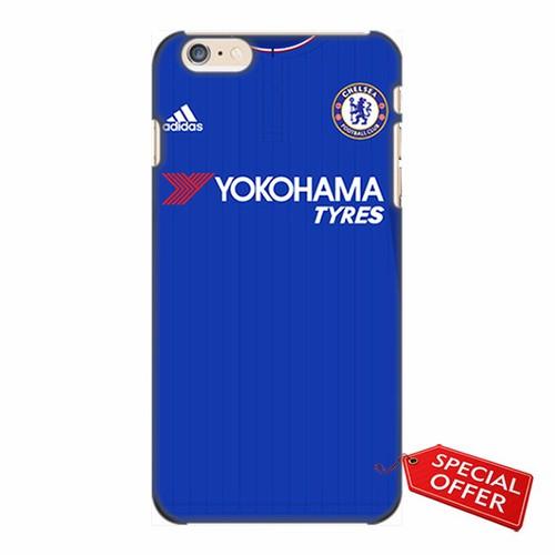 Ốp lưng Iphone 6 Plus_6S Plus_Chelsea FC_Yokohama
