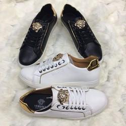 giày nam cực chất VS