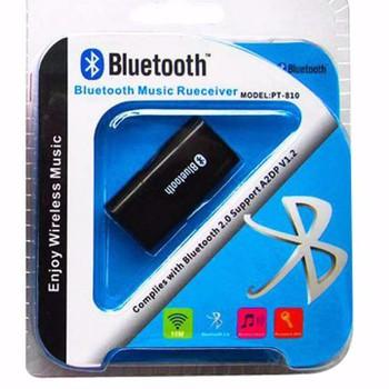 Kết quả hình ảnh cho USB bluetooth PT-810
