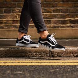 giày Vans