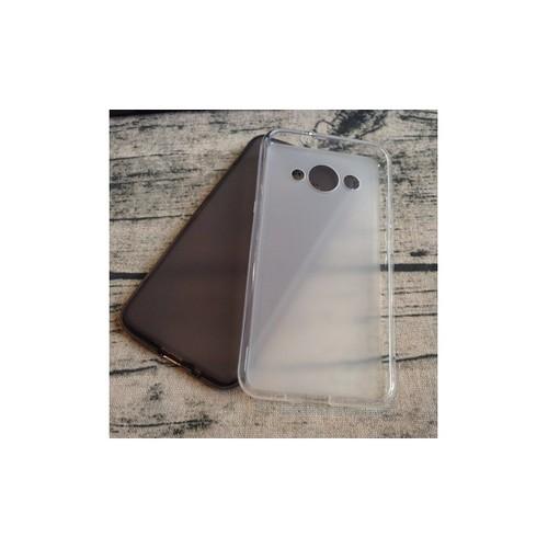 Ốp lưng Huawei Y3 2017 silicon