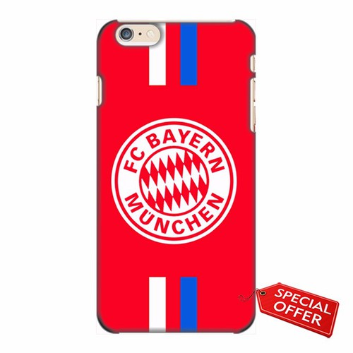 Ốp lưng Iphone 6 Plus_6S Plus_FC Bayern Munchen