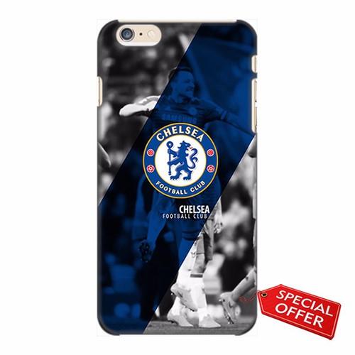 Ốp lưng Iphone 6 Plus_6S Plus_Chelsea FC_2