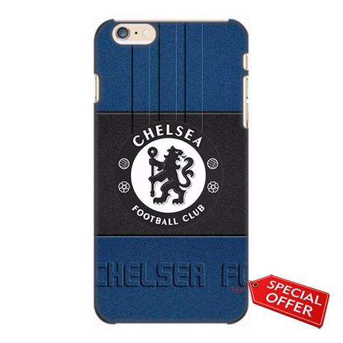 Ốp lưng Iphone 6 Plus_6S Plus_Chelsea FC_4 - 10444696 , 7133160 , 15_7133160 , 99000 , Op-lung-Iphone-6-Plus_6S-Plus_Chelsea-FC_4-15_7133160 , sendo.vn , Ốp lưng Iphone 6 Plus_6S Plus_Chelsea FC_4