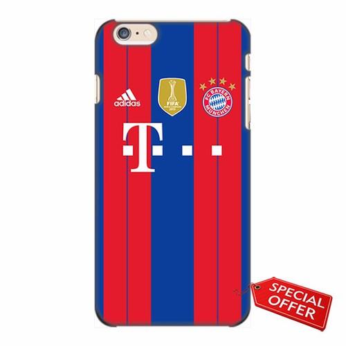 Ốp lưng Iphone 6 Plus_6S Plus_FC Bayern Munchen_T