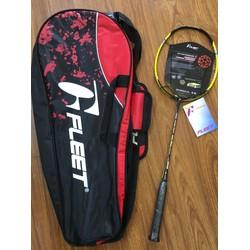 vợt cầu lông FLeet