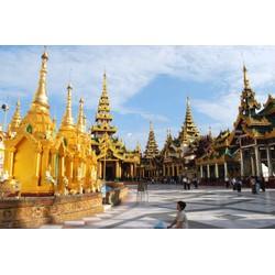 THAILAND 5N4Đ