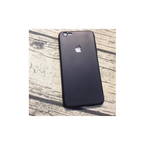 Ốp lưng Asus Zenfone 3 ZE552KL silicon