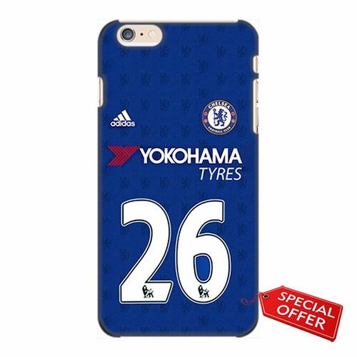 Ốp lưng Iphone 6 Plus_6S Plus_Chelsea FC_Yokohama 26 - 10444704 , 7133203 , 15_7133203 , 99000 , Op-lung-Iphone-6-Plus_6S-Plus_Chelsea-FC_Yokohama-26-15_7133203 , sendo.vn , Ốp lưng Iphone 6 Plus_6S Plus_Chelsea FC_Yokohama 26