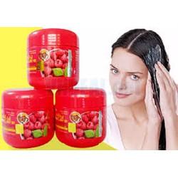 Kem ủ tóc siêu mượt Daily care Thái Lan
