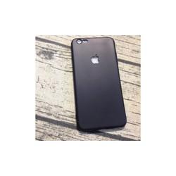 Ốp lưng Iphone 4 4s hình bé ngậm ti