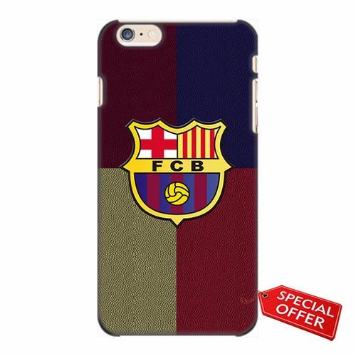 Ốp lưng Iphone 6 Plus_6S Plus_FC Barcelona_12