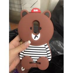 Ốp lưng Xiaomi Note 3