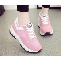 Giày thể thao nữ chất siêu đẹp