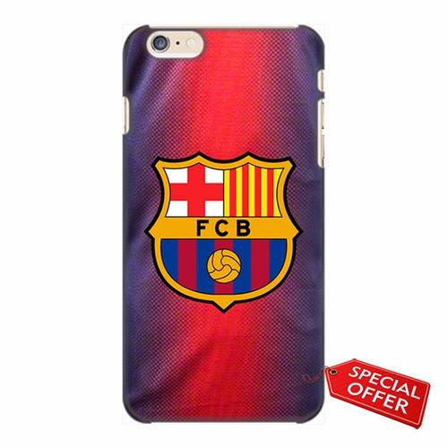 Ốp lưng Iphone 6 Plus_6S Plus_FC Barcelona_9