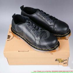 Giày da nam Doctor phong cách thời trang năng động GDNHK81