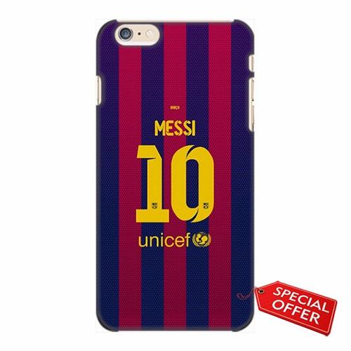Ốp lưng Iphone 6 Plus_6S Plus_Messi 10