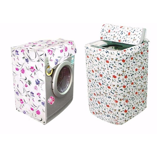 Bọc máy giặt cửa trên và dưới - 5402178 , 9030219 , 15_9030219 , 55000 , Boc-may-giat-cua-tren-va-duoi-15_9030219 , sendo.vn , Bọc máy giặt cửa trên và dưới