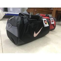 Túi xách thể thao du lịch