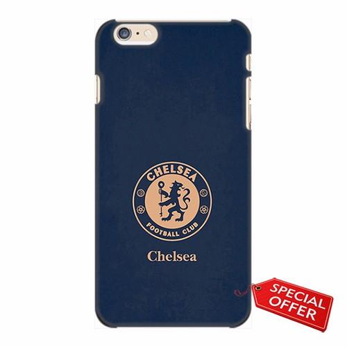 Ốp lưng Iphone 6 Plus_6S Plus_Chelsea FC_3