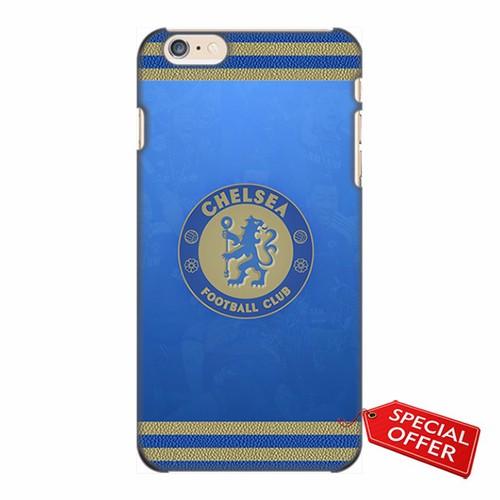 Ốp lưng Iphone 6 Plus_6S Plus_Chelsea FC
