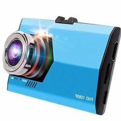 Camera Hành Trình -GIÁM SÁT