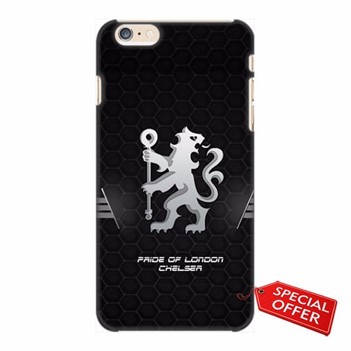 Ốp lưng Iphone 6 Plus_6S Plus_Chelsea FC_Pride of London - 10444716 , 7133295 , 15_7133295 , 99000 , Op-lung-Iphone-6-Plus_6S-Plus_Chelsea-FC_Pride-of-London-15_7133295 , sendo.vn , Ốp lưng Iphone 6 Plus_6S Plus_Chelsea FC_Pride of London