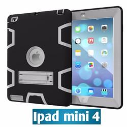 Ốp chống sốc phiên bản mới cho Ipad. Mini 4