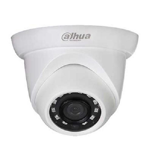 Camera IP 2.0MP Dahua IPC-HDW1220SP