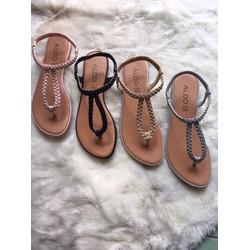 sandal quai kep
