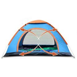 Lều du lịch cắm trại