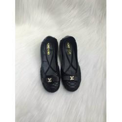 Giày búp bê -Hàng QUẢNG CHAU