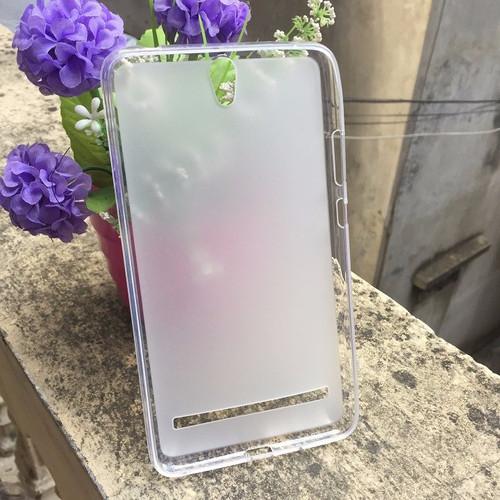 Ốp lưng Asus. Zenfone Go 6.9 ZB690KG