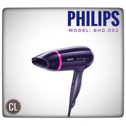 Máy sấy tóc Philip hàng chính hãng