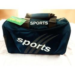 Túi trống thể thao