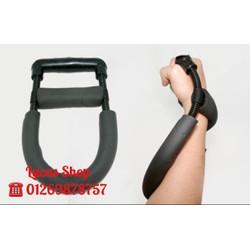 Dụng cụ tập bắp cổ tay dành riêng cho bodybuilder chuyên nghiệp