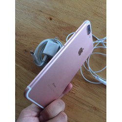 iphone 7plus 32gb quốc tế