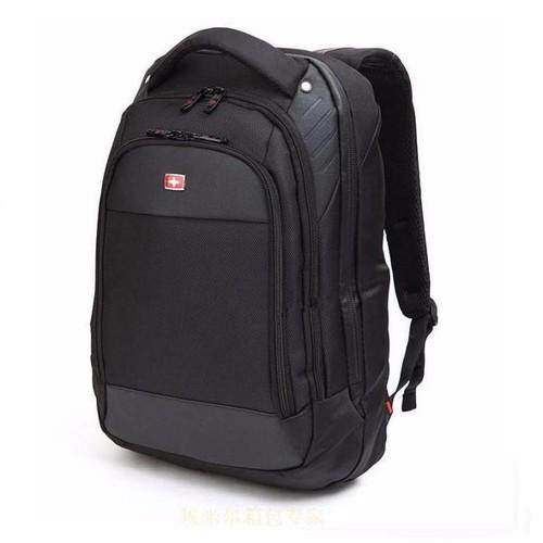 Ba lô laptop thời trang Flancoo AS074 - 10445493 , 7143492 , 15_7143492 , 349000 , Ba-lo-laptop-thoi-trang-Flancoo-AS074-15_7143492 , sendo.vn , Ba lô laptop thời trang Flancoo AS074