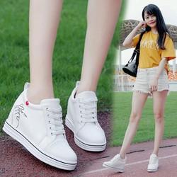 Giày dép nữ - hàng order Quảng Châu