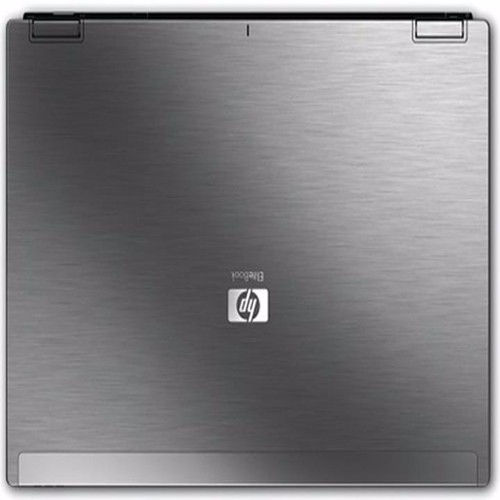 laptop Hp eitebook 6930p 4G 250G 14in HSSV văn phòng Web GAME 3D
