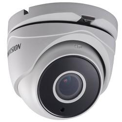 camera quan sát - giá bán lẻ rẻ như bán buôn