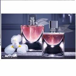 Nước hoa chính hãng Lancome