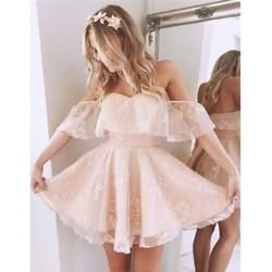 Đầm váy thời trang nữ