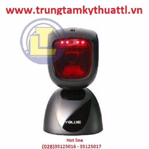 máy đọc mã vạch 2D để bàn Honeywell– Youjie HF600 - 5082094 , 7156471 , 15_7156471 , 3800000 , may-doc-ma-vach-2D-de-ban-Honeywell-Youjie-HF600-15_7156471 , sendo.vn , máy đọc mã vạch 2D để bàn Honeywell– Youjie HF600