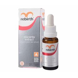 Serum trị nám nhau thai cừu - RM04